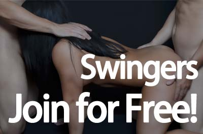 Join True Swingers