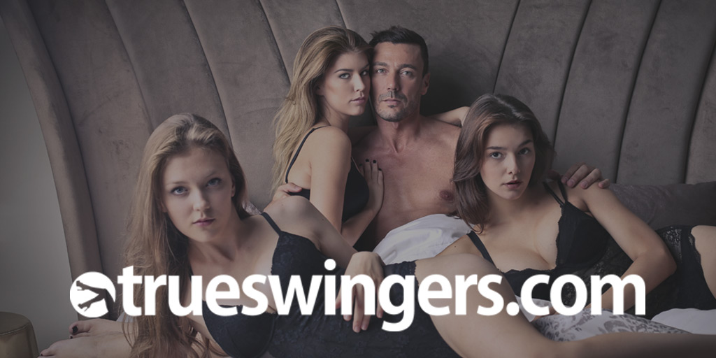 The hottest social network for swingers m4hsunfo