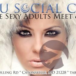 Authoritative point catonsville swinger club with you