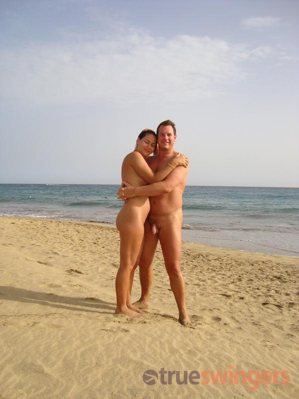 Ad couple free personal picture swinger-5365